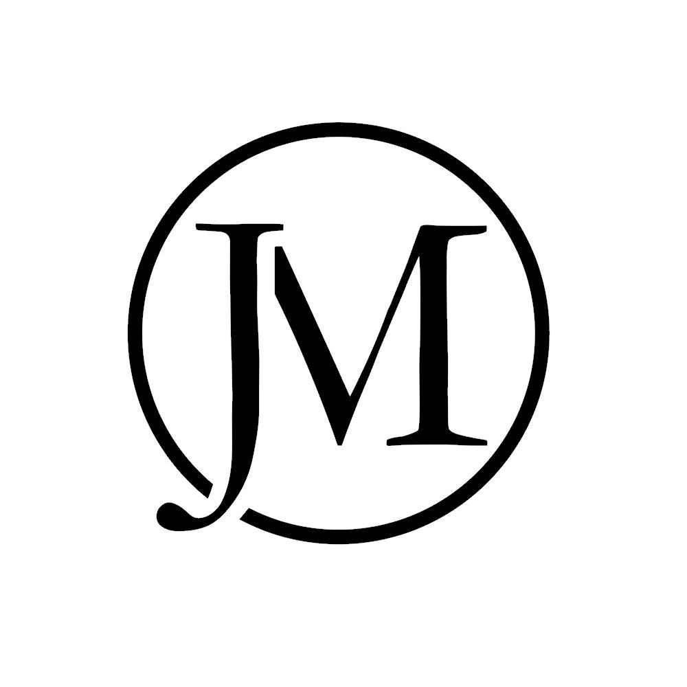 Home - JM Poeles